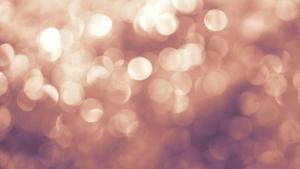 Jyotismati: The Internal Supreme Light