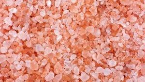 The Many Benefits of Himalayan Sea Salt in Ayurveda