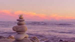 5 Tips for Cultivating Balance in Your Everyday Life